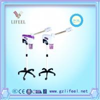 Wholesale Electric beauty salon single hot or cold facial steamer  for sale from china suppliers