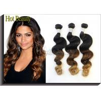 "Wholesale Original Peruvian Hair Extensions Body Wave For Women 10""-30"" All Sizes from china suppliers"