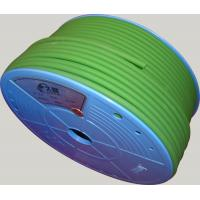 Wholesale 3m - 12mm Round rubber conveyor Belt / industrial belt Recyclable from china suppliers