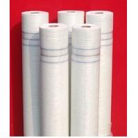 Quality Fiberglass Mesh for sale