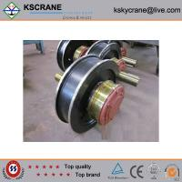 Wholesale Hot Sale Stainless Steel Wheel For Steel Workshop Machinery from china suppliers