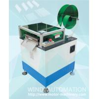Wholesale Machine makes the isolation for pump compressor hood motors stators from china suppliers