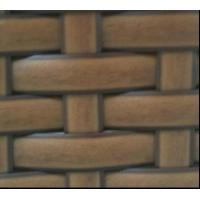 Wholesale Synthetic Rattan flat -flat from china suppliers
