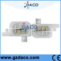 Wholesale Small ink damper (Standard Filter) for Epson R1800 R1900 R1390 R2400 R1100 Printer from china suppliers