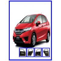 Wholesale Red Metal Fit Honda Door Replacement Jazz 2015 Original Size from china suppliers