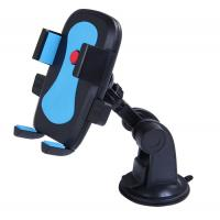 Wholesale Car Windscreen Mount One Touch Phone Holder / Cell Phone Cup Holder Car Mount from china suppliers