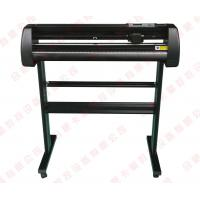 Wholesale High Precision Plotter Cutting Machine USB Port With 4M Memory from china suppliers
