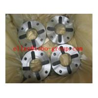 "Wholesale Forged Steel Flanges Inconel 625 Threaded Flange 1/2"" To 48"" (DN15-1200) from china suppliers"