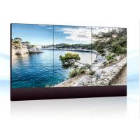 Wholesale Full HD Resolution 46 Inch Led Display Panel / Led Video Wall For Network Operation Center from china suppliers