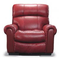 Wholesale High End VIP Chair, Waiting Chair, Waiting Sofa, from china suppliers