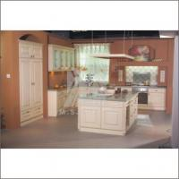 Wholesale Concise tall mirror bathroom cabinet B-970 from china suppliers