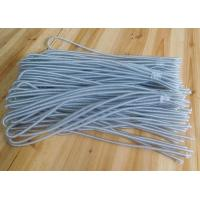Wholesale Big Quantity Factory Produce Fishing Kayak Rod Tackle Clear Spiral Coil Rope from china suppliers