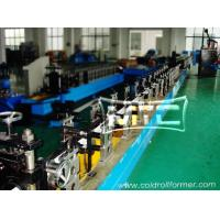 Wholesale PU Rolling Shutter Slat Production Line from china suppliers