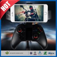 Wholesale Game Controller For Android Mobile Phones from china suppliers
