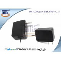 Wholesale Mobile Phone AC DC Switching Power Supply 3V - 15V UL Aprroved from china suppliers