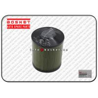 Wholesale 8981430410 8980088400 8-98143041-0 8-98008840-0 Fuel Filter Element Kit Suitable for ISUZU 6HK1 from china suppliers