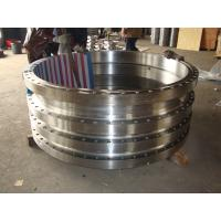 Wholesale Casting , Forged Stainless Steel Flanges from china suppliers