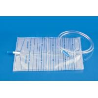 Wholesale Disposable urine collector urine bag from china suppliers