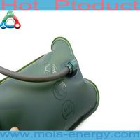 Wholesale TPU Water Bag For Army from china suppliers