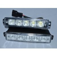 Wholesale LED daytime running light from china suppliers