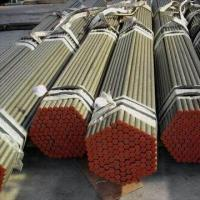 Wholesale Welded Steel Pipes, Used in Petroleum and Chemical Industries from china suppliers