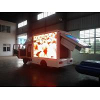 Wholesale Waterproof Outdoor Transparent LED Display Video Wall High Resolution LED Screen from china suppliers