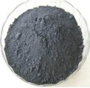 Buy cheap Electrolytic Manganese Metal Powder 99.7% from wholesalers
