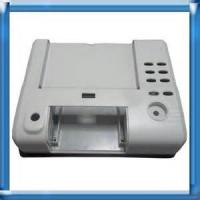 Wholesale Single Cavity Medical Device Injection Molding For Enclosure Prototype Service from china suppliers