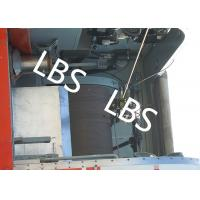 Quality Custom Offshore Deep Well Logging Truck Winch Oil Winch For Oil Fields Logging for sale