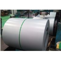 Wholesale Outside Walls Electro Gi Steel Coil Industrial 508mm / 610mm Inner Diameter from china suppliers