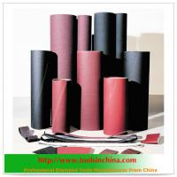 Wholesale Abrasive Sanding Belt from china suppliers