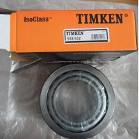 Wholesale Mobile Car TIMKEN Wheel Bearings 30307 Taper Roller Bearings from china suppliers