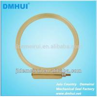 Wholesale excavator special designed o-ring 169*12  PEUR material from china suppliers