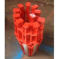 Wholesale Sell C-1 type drill collar slips 5 1/2 to 7'' and related spare parts from china suppliers