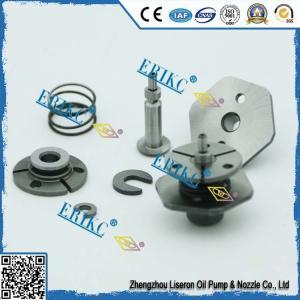 Wholesale F00RJ02517 BOSCH Repair kit F00R J02 517 Kit anchor plate  F 00R J02 517 TAMIR KIT from china suppliers