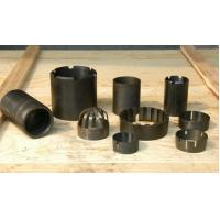 Wholesale Slotted Broached Core Lifter HQ NQ PQ For Boart Longyear NQ3 HQ3 Core Barrel System from china suppliers