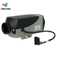 Wholesale High Efficiency 2200w 24v Diesel Air Heaters With CE / E4 Certification from china suppliers