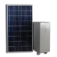 Wholesale Solar Home System (PHS2300/500-1500A) from china suppliers