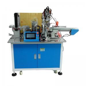 Wholesale battery spot welding solution ,wholesale battery spot welder machine from china suppliers