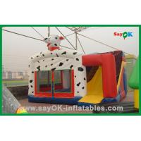 Wholesale Kids Inflatable Bounce from china suppliers