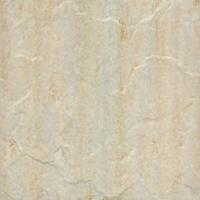Wholesale 300 x 300 Glazed Finish Ceramic Interior Wall Tiles Heat Insulation , Non-Slip from china suppliers