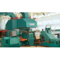 Wholesale Hydraulic Electric Controller Copper Strip Rolling Mill High Efficiency from china suppliers