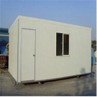 Wholesale China 20ft Cargo container house from china suppliers