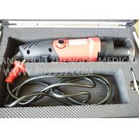 Wholesale Abs Orthopedic Cast Saw Plaster Cutter Medical Alloy Blade 4° Swing from china suppliers