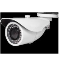 Wholesale 2.8mm - 12mm HD  1.3MP 1000TVL  HD CVI Camera , utdoor Turret Dome Security Camera from china suppliers