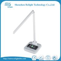 Wholesale CE Modern Led Desk Lamps , Led Desk Light With Intelligently Turn Off Timer from china suppliers