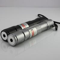 Wholesale 405nm 200mw waterproof violet laser pointer burn matches cigarettes from china suppliers