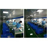 Quality Good quality led panel light with UL/TUV/CUL/SAA/DLC/CCC certificate for sale