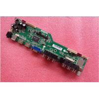 Wholesale T.VST59S.21 TV Board from china suppliers