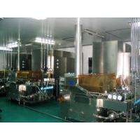 ZHEJIANG HEALTH LIFE CO.,LTD